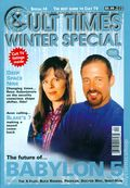Cult Times Special (1996) 4