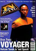 TV Zone (1989-2008 Visual Imagination) 73