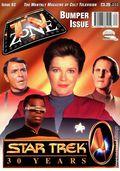 TV Zone (1989-2008 Visual Imagination) 82