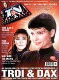 TV Zone (1989-2008 Visual Imagination) 114