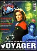 TV Zone (1989-2008 Visual Imagination) 128