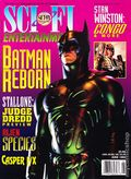 Sci-Fi Magazine (1993) (Sci-Fi Channel) 199506