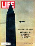 Life (1936) Jan 31 1969