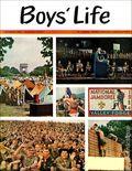Boys' Life (1964) 196410