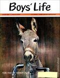 Boys' Life (1964) 196503