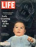 Life (1936) Mar 31 1967