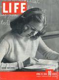 Life (1936) Apr 22 1946
