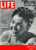 Life (1936) Apr 16 1951