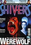 Shivers (1994-2007 Visual Imagination) Magazine 47