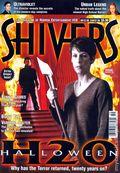 Shivers (1992) 59