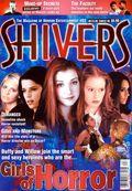 Shivers (1992) 63