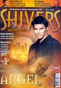 Shivers (1992) 83