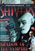 Shivers (1992) 86