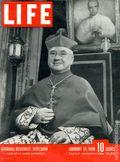 Life (1936) Jan 21 1946