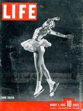 Life (1936) Mar 4 1946