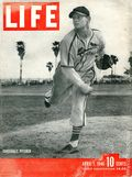 Life (1936) Apr 1 1946