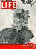 Life (1936) Apr 15 1946