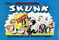 That Wonderful Skunk (1957) 1957