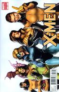 X-Men (2010 2nd Series) 11B