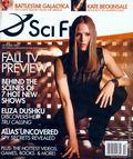 Sci-Fi Magazine (1993) (Sci-Fi Channel) 200310