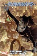 Runaways TPB (2011 Marvel Digest) 2nd Edition 5-1ST