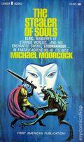 Stealer of Souls PB (1967 An Elric Novel) 1-1ST