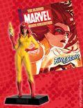 Classic Marvel Figurine Collection (2007-2013 Eaglemoss) Magazine and Figure #148