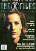 Official X-Files Magazine (1997) 2B