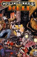 Gunfighters in Hell TPB (1999) 1-1ST