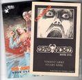 Deadworld TPB (1988 Weebee Edition) 1-1ST