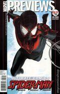 Marvel Previews (2003) 95