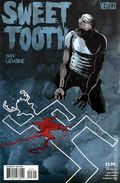 Sweet Tooth (2009 DC/Vertigo) 23