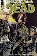 Walking Dead (2003 Image) 87