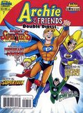 Archie and Friends Double Digest (2010-) 7