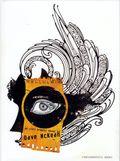Celluloid HC (2011 Fantagraphics) 1-1ST