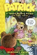 Patrick in a Teddy Bear's Picnic and Other Stories HC (2011) 1-1ST