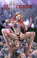 Bloodrayne Seeds of Sin (2005) 1C