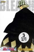 Bleach TPB (2011- Viz) 3-in-1 Edition 4-6-1ST
