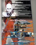 Aurra Sing Dawn of the Bounty Hunters HC (2000) 1-1ST