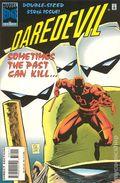 Daredevil (1964 1st Series) 350N