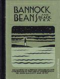 Bannock Beans and Black Tea HC (2004) 1-1ST