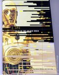 C-3PO Tales of the Golden Droid HC (1999) 1-1ST