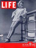 Life (1936) Jul 20 1942
