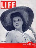 Life (1936) May 19 1941