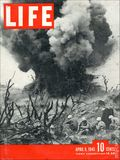 Life (1936) Apr 9 1945