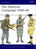 Osprey Men-at-Arms Series SC (1973-2011 OSPREY) 132-1ST