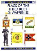 Osprey Men-at-Arms Series SC (1973-2011 OSPREY) 274-REP