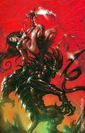 Red Sonja Revenge of the Gods (2011 Dynamite) 4B