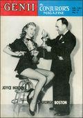 Genii Magazine (1936) 195102