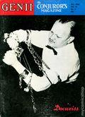Genii Magazine (1936) 195210